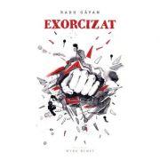 Exorcizat - Radu Gavan