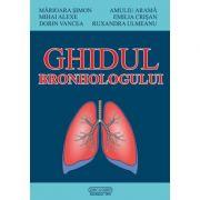 Ghidul bronhologului