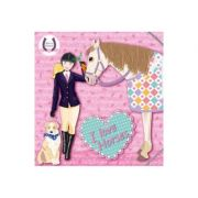I Love Horses (roz)