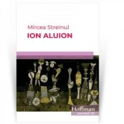 Ion Aluion - Mircea Steinul