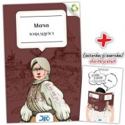 Mara - Ioan Slavici (contine Lecturam si exersam)