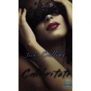 Celebritate - Jackie Collins