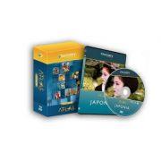 Colectie Discovery - Atlasul lumii, 11 DVD (GDY02)