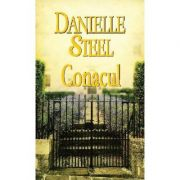 Conacul - Danielle Steel