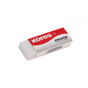 Radiera Kores mare (KS040201)