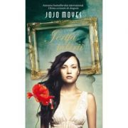 Jertfa iubirii - Jojo Moyes
