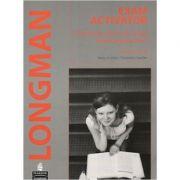Longman Exam Activator Teacher's Book