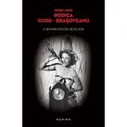 O bomba pentru revelion (paperback) - Rodica Ojog-Brasoveanu