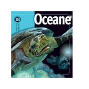 Oceane - Beverly McMillan, John A. Musick