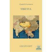 Tibetul - Claude B. Levenson