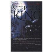Casa intunericului - Stephen King, Peter Straub