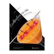 Cocktailuri cu vin - Fabio Petroni