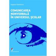 Comunicarea nonverbala in universul scolar