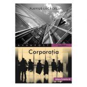 Corporatia - Flavius Lucacel