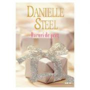 Daruri de pret - Danielle Steel