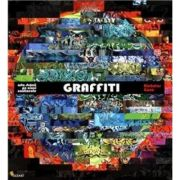 Graffiti - Nicholas Ganz