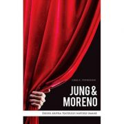 Jung and Moreno - Craig E. Stephenson