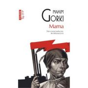Mama - Maxim Gorki