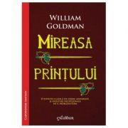 Mireasa printului - William Goldman