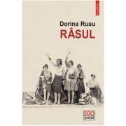 Rasul - Dorina Rusu
