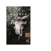 Regina mea - Jean-Baptiste Andrea