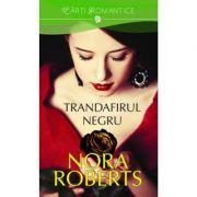 Trandafirul negru (Nora Roberts)