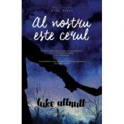 Al nostru este cerul - Luke Allnutt