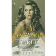 Darul - Julie Garwood