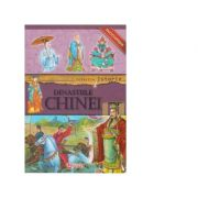 Dinastiile Chinei
