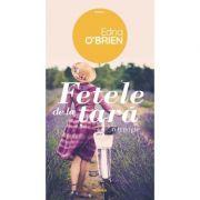 Fetele de la tara - Edna O'Brien
