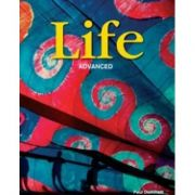 Life Advanced Student's Book