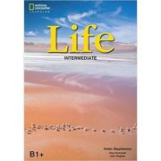 Life Intermediate (Welcome to Life)
