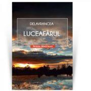 Luceafarul. Colectia Scena Hoffman - Barbu Stefanescu Delavrancea