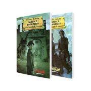 Marile sperante (Vol 1-2) - Charles Dickens