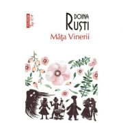 Mata Vinerii - Doina Rusti