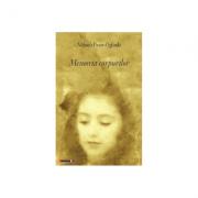 Memoria corpurilor - Mihaela Pascu-Oglinda