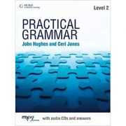 Practical Grammar 2 Student Book with Key