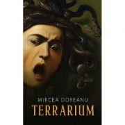 Terrarium (Mircea Doreanu)