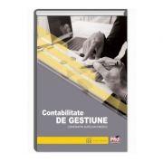 Contabilitate de gestiune - Constantin Aurelian Ionescu