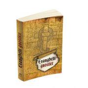 Evanghelii Gnostice - Anton Toth