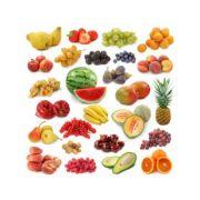 Fructe (KP-013)