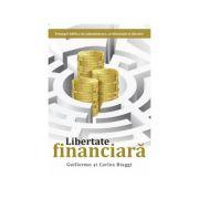 Libertate financiara - Guillermo si Carlos Biaggi