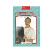 Osteoporoza - dr. Emil Radulescu