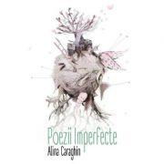 Poezii Imperfecte - Alina Caraghin