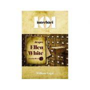 101 intrebari despre Ellen White - William Fagal