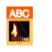 ABC - Tot ce trebuie sa stii despre FOC
