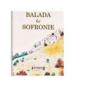 Balada lui Sofronie - Dan Adrian