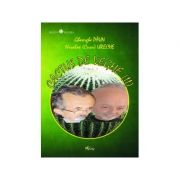 Cactus de veghe, II - Gheorghe Paun