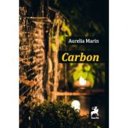 Carbon - Aurelia Marin