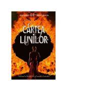 Cartea Lunilor. Cronicile Casterilor vol. 2 - Margaret Stohl, Kami Garcia